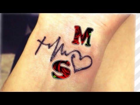 M.S Status💗MS Name Video🌷MS Letter Status🌷 MS Name Status💗MS Love Status Video