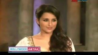 Alia Bhatt to play young Tejaswini Kolhapure in Anurag Kashyap