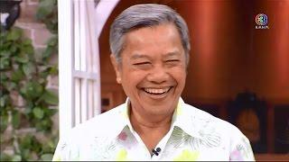 สมาคมเมียจ๋า   รอง เค้ามูลคดี   24-11-57   TV3 Official