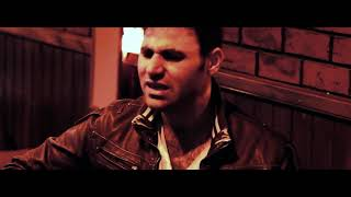 The Solomon Brothers Blue Moon(official Music Video)