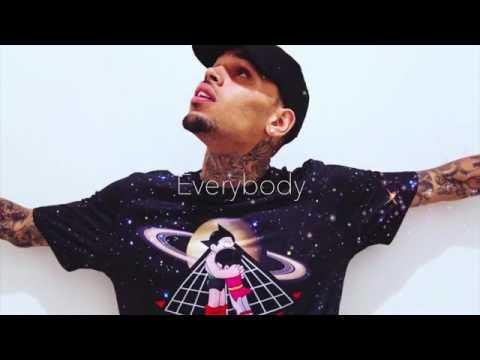 Chris Brown - she love it (Solo) (Prod. by DJ Mustard)