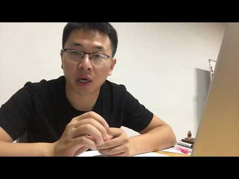 Hot To Find A Good Dropshipping Agent In China?