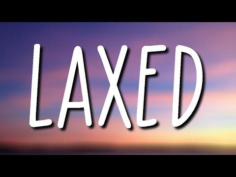 jawsh-685---laxed-(siren-beat)-♥️-savage-love