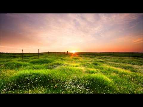 Ciro Visone - Opera (Original Mix) [Defcon Recordings] ☊