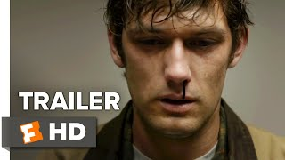 Back Roads Trailer #1 (2018) | Movieclips Indie