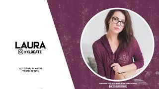 "Beat Reggaeton Romántico ""Laura""   REGGAETON Instrumental 2020   By XL Beatz"