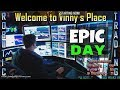 ✔ LEARN DAY TRADING - BEST TRADE ROOM -  LEARN| CODE| TRADE 8:45am - 4:00pm EST