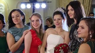 Сюрпризы гостям на свадьбе от невесты