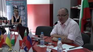 Съвременни методи и технологии в обучението по руски език като чужд