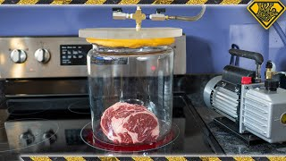how-does-steak-cook-in-a-vacuum