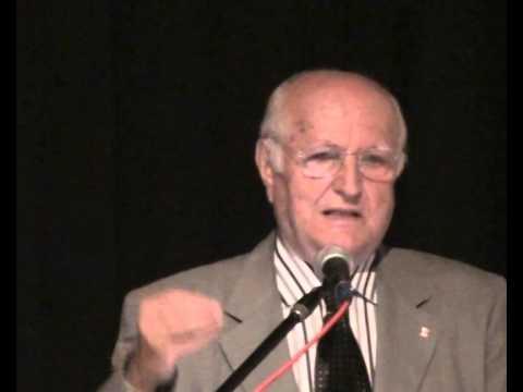 Prof Dr. N. Çevik 20. yıl