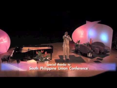 Michael Harris - Days of Elijah, Give Me Jesus