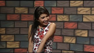 Patta Pata Pata - 20th October 2015
