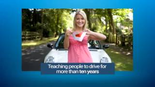 Driving Courses UK   Intensive driving lessons