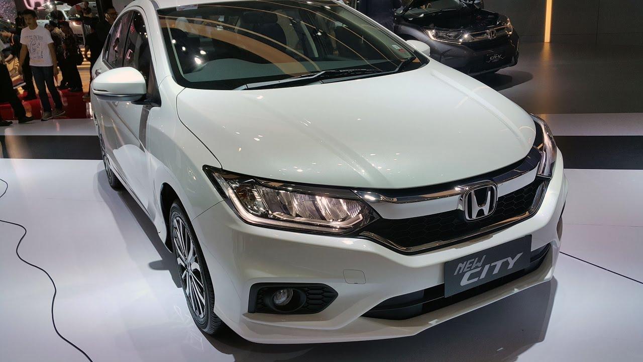 Toyota yaris 1 3 e mt 2017 philippines price amp specs autodeal - Honda City E Cvt 1 5 2017 Rp 322 Jt