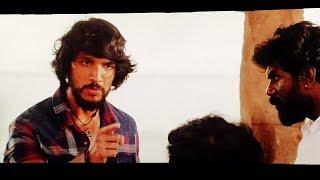 Devarattam Movie Review Gautham Karthik Manjima Mohan Muthaiah