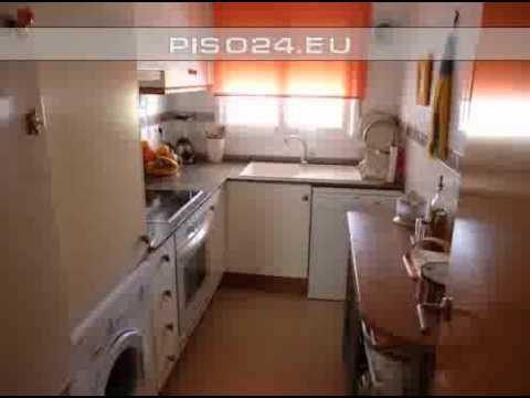 Apartamento en Denia en venta , MARINAS 1,5Km , 157.500 EUR , AP-123138919