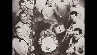 Orquesta Huambaly - Ay mama Ines
