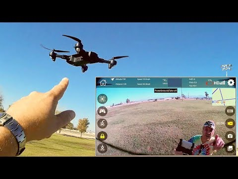 sg900-s-gps-fpv-camera-drone-flight-test-review