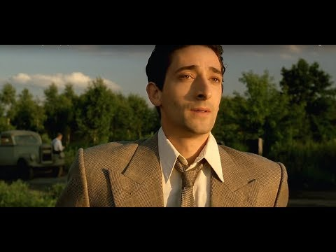 Download The Pianist - Ending Scene (HD)
