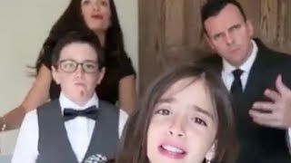 best vines of september eh bee family