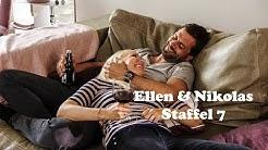 Heldt: Ellen & Nikolas - Staffel 7