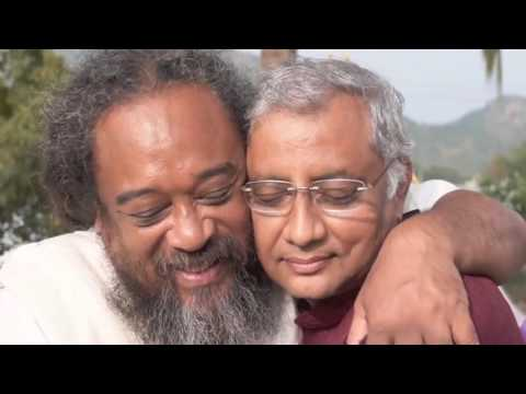 Mooji Music. One Love, One Heart, One Truth