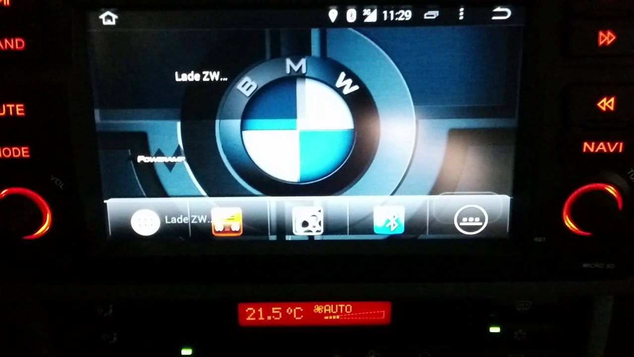 how to change default video player in android kitkat