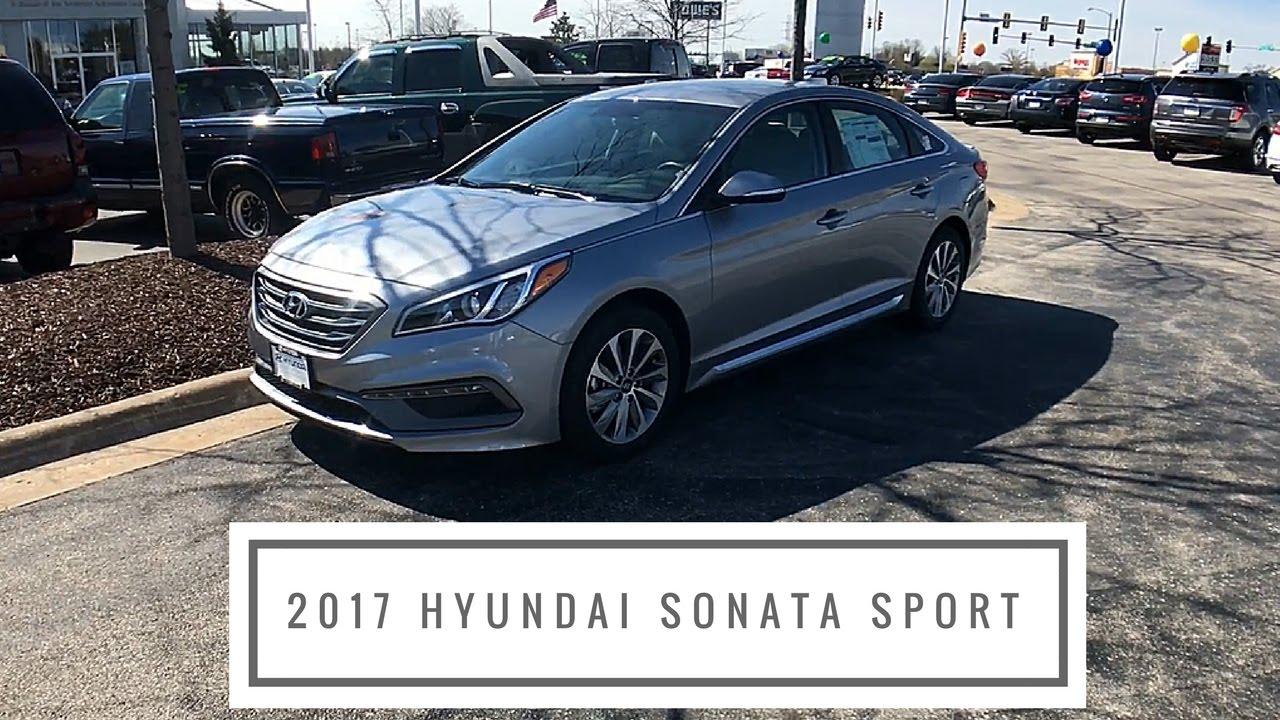 Hyundai On Perryville >> Hyundai Sonata Five Best Features At Hyundai On Perryville