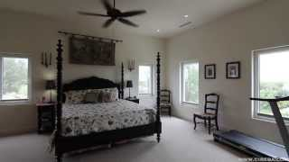 Grand Cayman; Vienna Circle, South Sound - Joint Listing