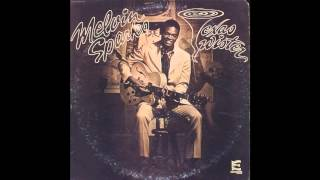 Jazz Funk - Melvin Sparks - Whip! Whop!