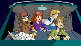 Video Scooby Doo Who's Watching Who - Episode 2 #Walkthrough download MP3, 3GP, MP4, WEBM, AVI, FLV Juli 2018