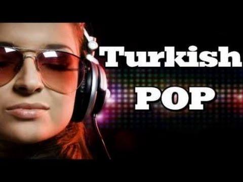 Klişe Pop Şarkısı | Buralara Yaz Geliyor | 1000 Takipçi Özel
