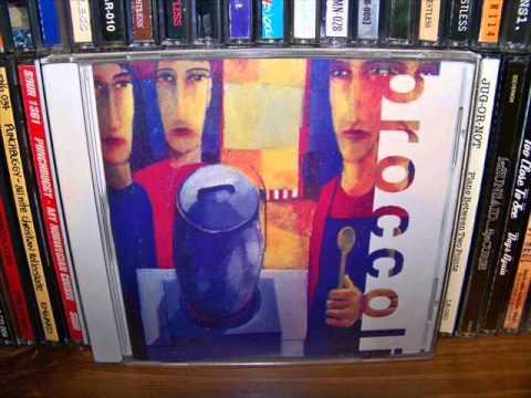 Broccoli - Self Titled (1996) (Full Album)