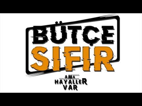 Pusula - İstanbul ( Bütçe Sıfır Soundtrack ) #bütçesıfır #soundtrack