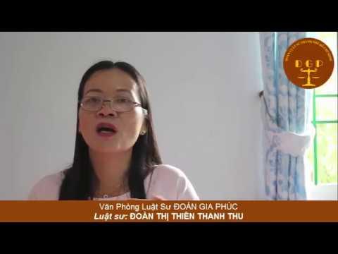 Video 51 Giấy Vay Tiền