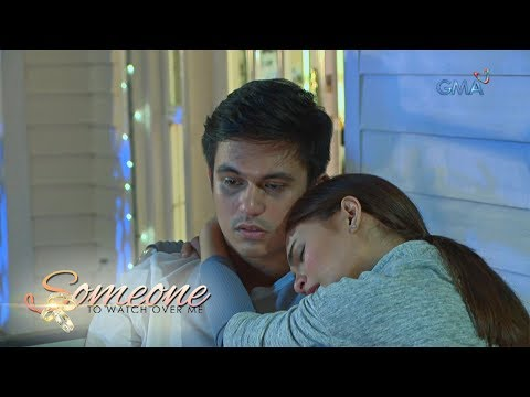 Someone to Watch Over Me: Full Episode 90 (Finale)