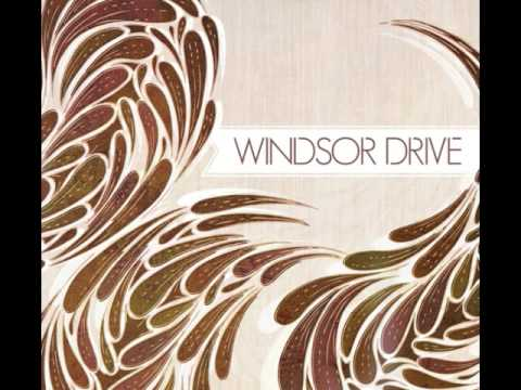 Download Windsor Drive - Under the Weather