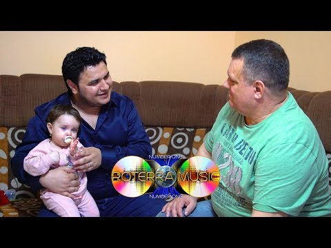 Copilul de Aur - Sarut mana tata (Official video)