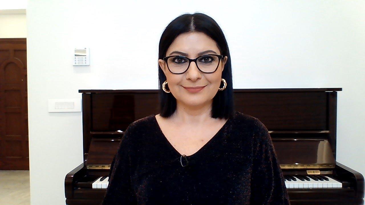 Photo of أبراج الجمعة 29 نوفمبر ومولود اليوم – عالم الابراج