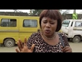 Nurses Affairs | Latest 2016 nollywood Nigeria Movie