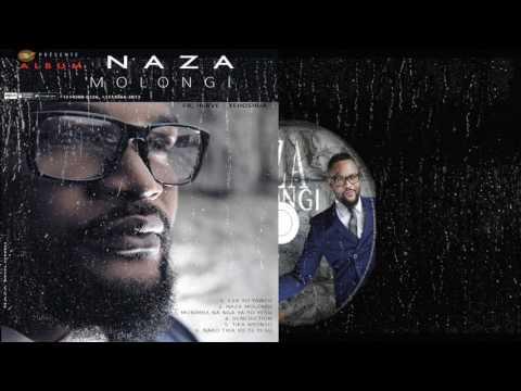 YAHWEH AUDIO( album NAZA MOLONGI)