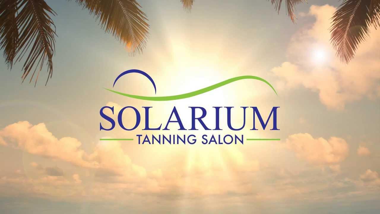 motion logo solarium tanning salon motion logo solarium tanning salon