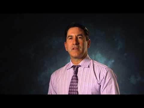MSDWT Adult Education Orientation Video