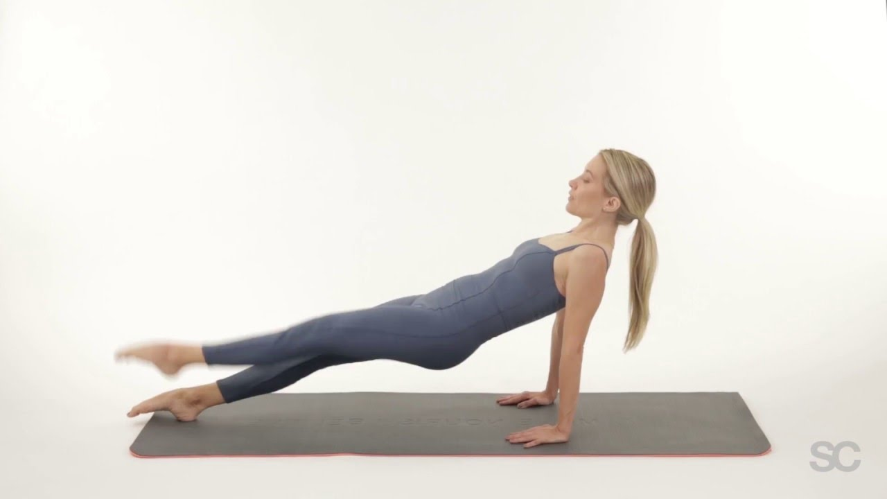 Pilates for Toning Your Body Pilates for Toning Your Body new images