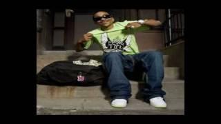 [NEW 2009] Max B- Oh Nine Banger