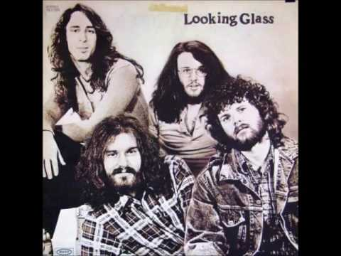 Looking Glass ‎– Looking Glass 1972