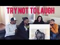 Funny Instagram Videos REACTION (feat. Elke Part 2)