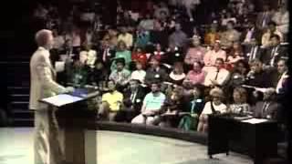 Bob Proctor You We Re Born Rich Seminar Part 1 Youtube