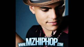 Mohombi - Coconut Tree (Acoustic Version) (New 2011+Download)